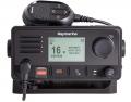 Raymarine VHF Ray 63 con GPS