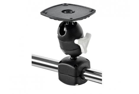 Scanstrut ROKK Midi RL-ARM supporto tubolare