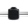 Scanstrut ROKK Midi RL-RM supporto fisso tubolare