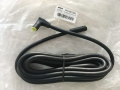 SimNet cable 3m (RA-S)