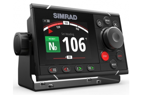 Simrad AP48 Display Autopilota
