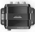Simrad B&G AIS Splitter NSPL-500