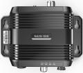 Simrad B&G NAIS-500 AIS