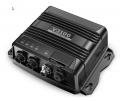 Simrad B&G V3100 AIS SOTDMA Classe B