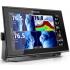 "Simrad GO12 XSE  12"" ECO/GPS Touchscreen"