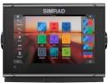 "Simrad GO7 XSR eco/GPS 7"" Active 3-1"