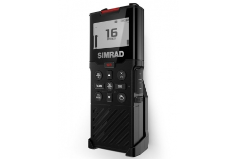 Simrad HS40 Stazione Wireless VHF RS40