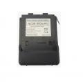 Simrad Batteria VHF Ax50 NC08 850 mAh