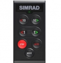 Simrad OP12 Tastiera Autopilota