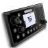 Simrad Radio VHF RS40S con GPS e AIS