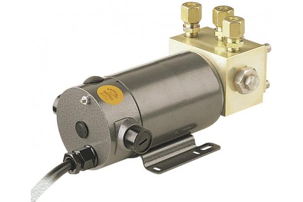 Simrad RPU-300 Pompa Reversibile 24V