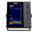 Simrad S2009  Broadband Sounder™ CHIRP technology