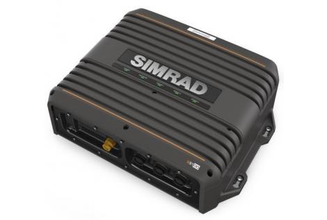 Simrad S5100 Modulo eco Chirp