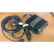 Sonar Hub e Forward scan pack USATO